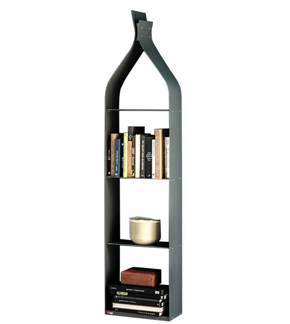 Swing Cattelan Italia Bibliothèque