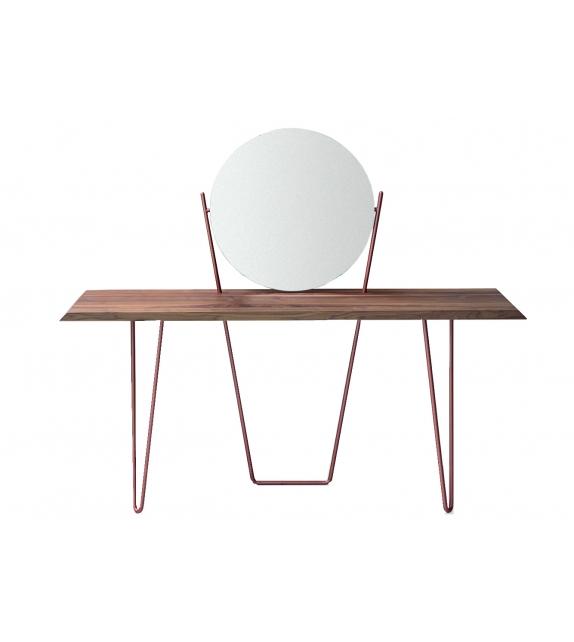 Coseno Dressing Table Bonaldo