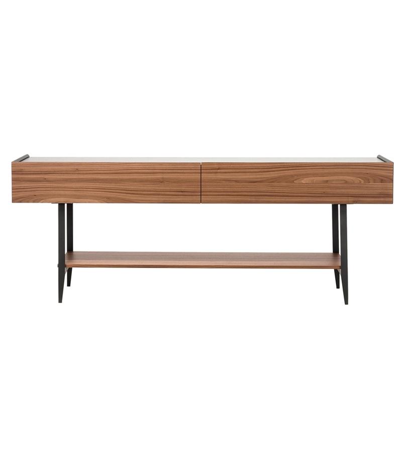 horizon cattelan italia madia milia shop. Black Bedroom Furniture Sets. Home Design Ideas