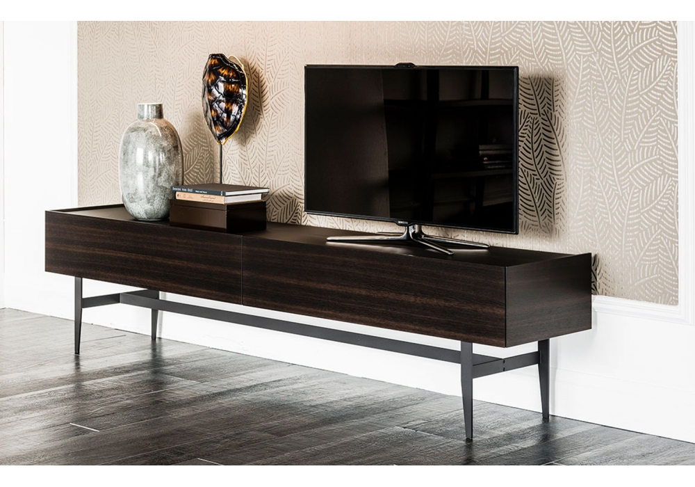 horizon cattelan italia madia milia shop. Black Bedroom Furniture Sets. Home Design Ideas