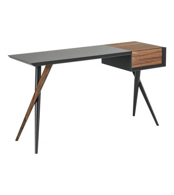 Cattelan Italia Batik Writing Desk