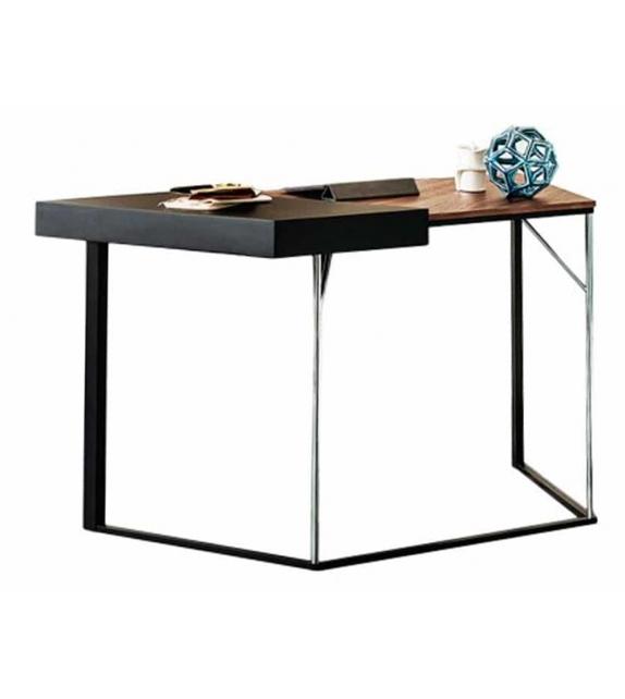 Clarion Cattelan Italia Writing Desk
