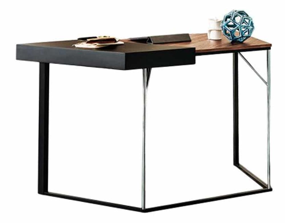 Cattelan Italia Clarion Writing Desk
