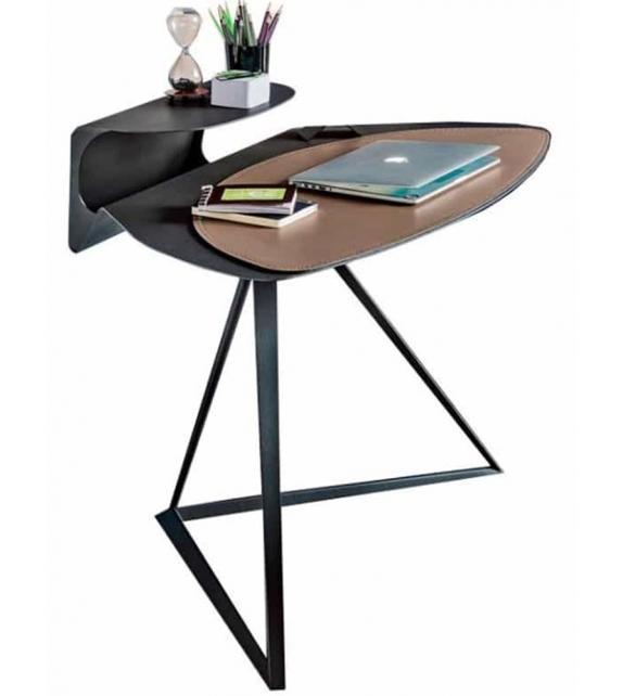 Cattelan Italia Storm Writing Desk