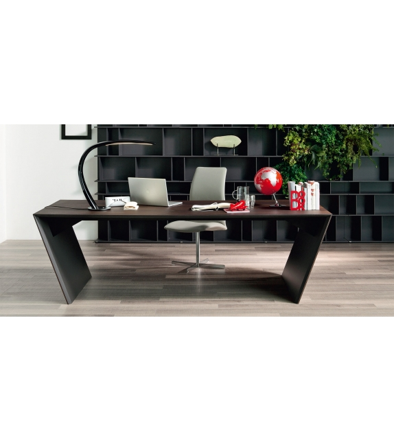 Vega Cattelan Italia Desk