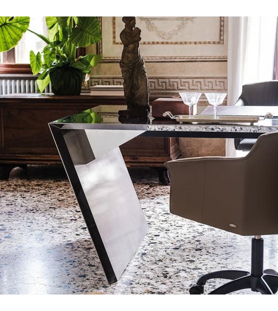 Vega Cattelan Italia Bureau