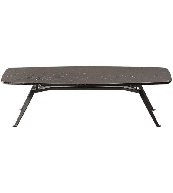 Tie Bonaldo Table Basse