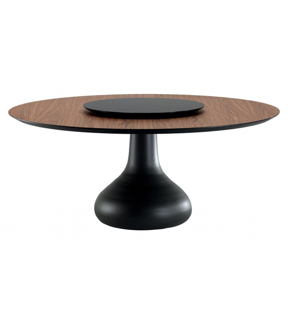 Bora Bora Cattelan Italia Table