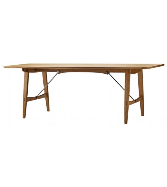 BM1160 Carl Hansen & Søn Table