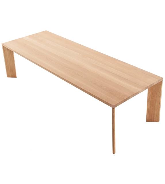 499 Ordinal Cassina Table