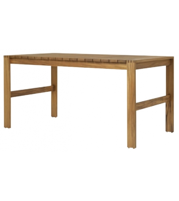 Carl Hansen & Søn BK10 Dining Chair