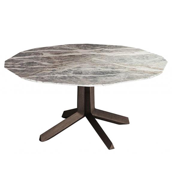 Othello Poltrona Frau Table