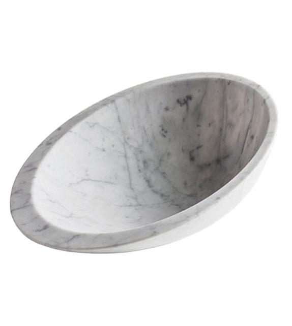 Gli Oggetti - Pura Poltrona Frau Bowl