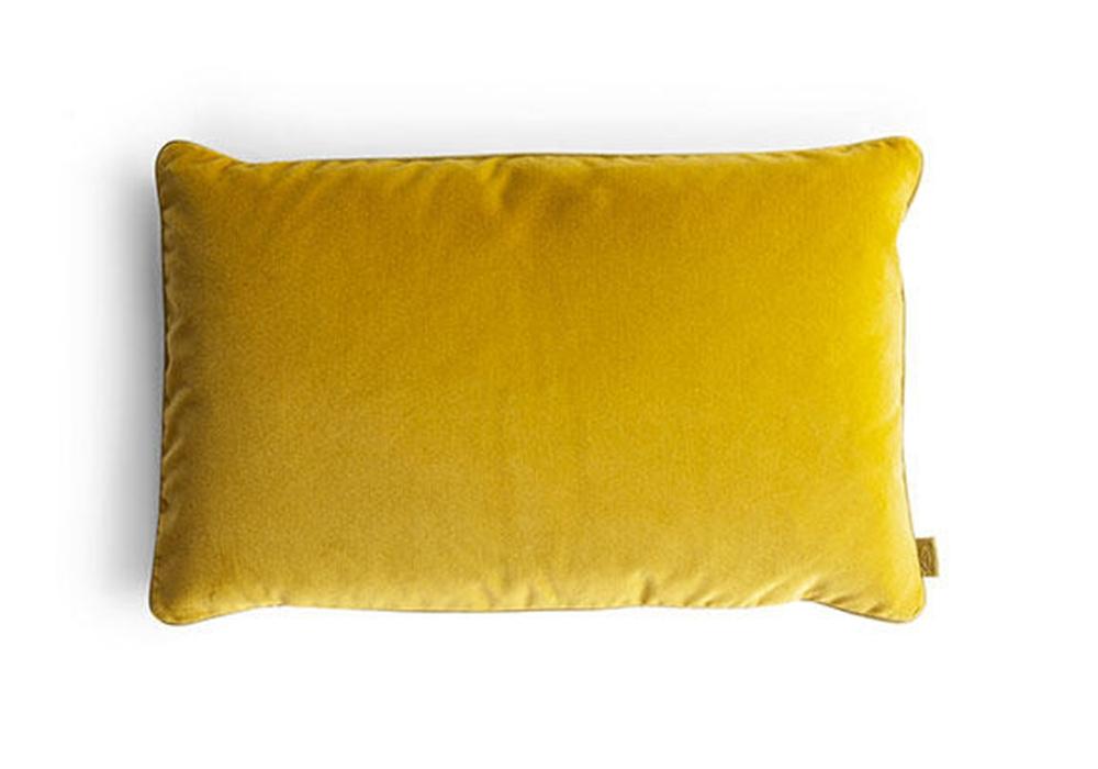 Cuscini Poltrona Frau.I Cuscini Decorativi Poltrona Frau Cushion Milia Shop