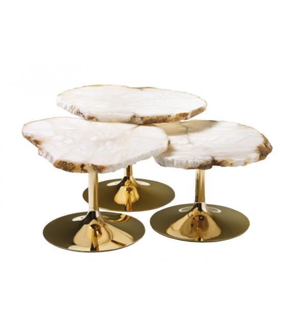 Cicladi Edra Coffee Table