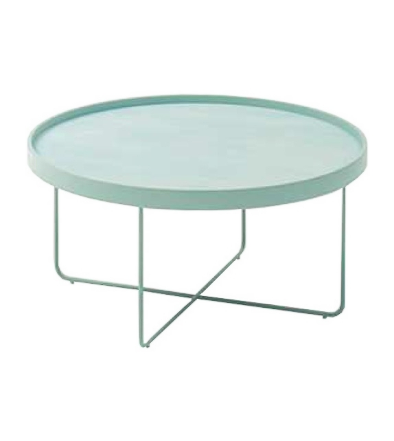 Passepartout Paola Lenti Coffee Table