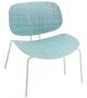 Lido Paola Lenti Easy Chair