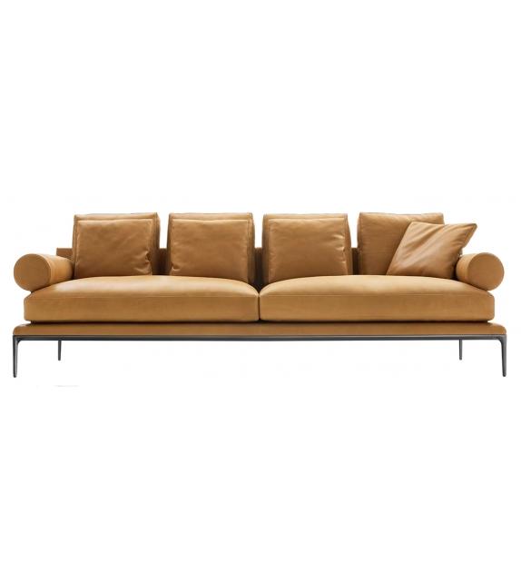 Atoll B&B Italia Sofa
