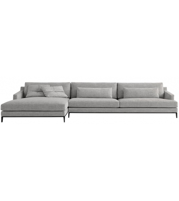 Bellport Poliform Sofa