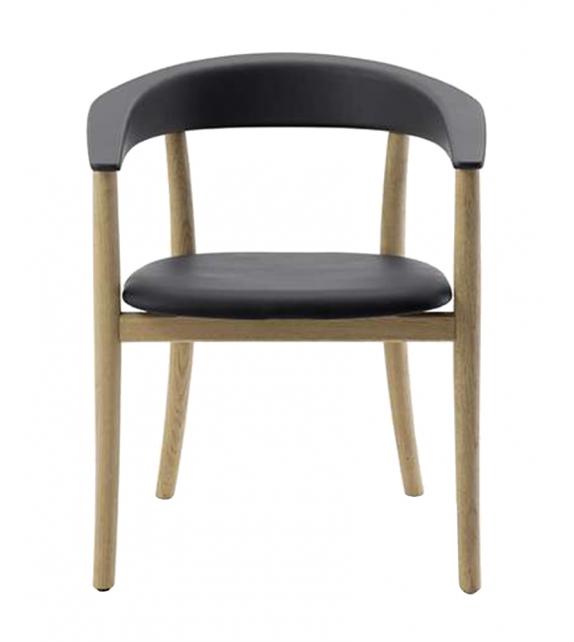 Belle B&B Italia Chair