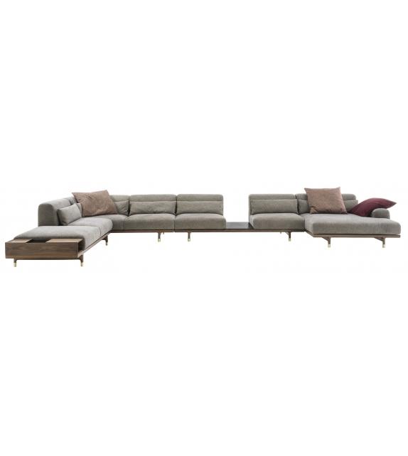 Argo Porada Sofa