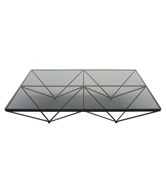 B&B Italia Alanda '18 Coffee Table