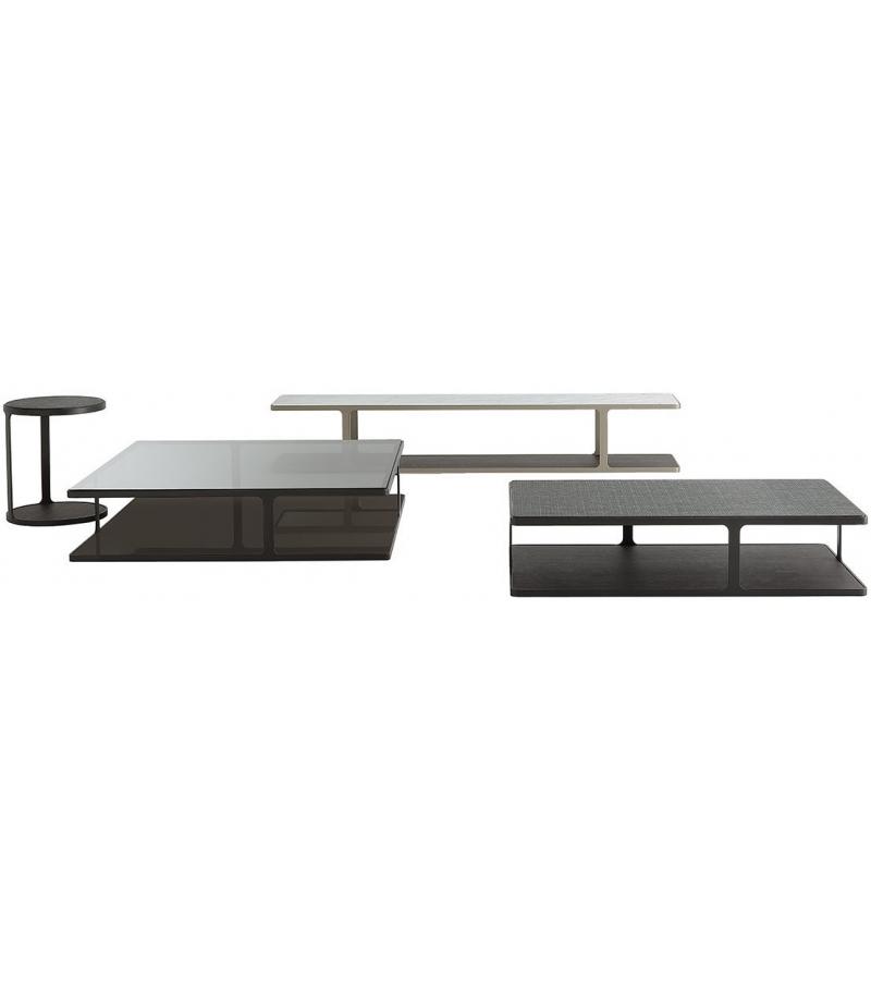 Astonishing Creek Poliform Coffee Table Lamtechconsult Wood Chair Design Ideas Lamtechconsultcom