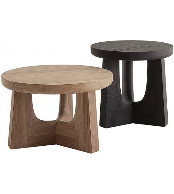 Nara Poliform Table Basse