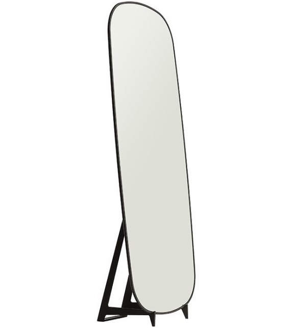 Audrey Poliform Mirror