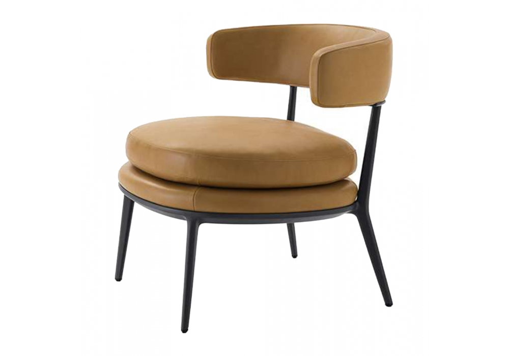 Caratos maxalto butaca milia shop - Butaca chaise longue ...