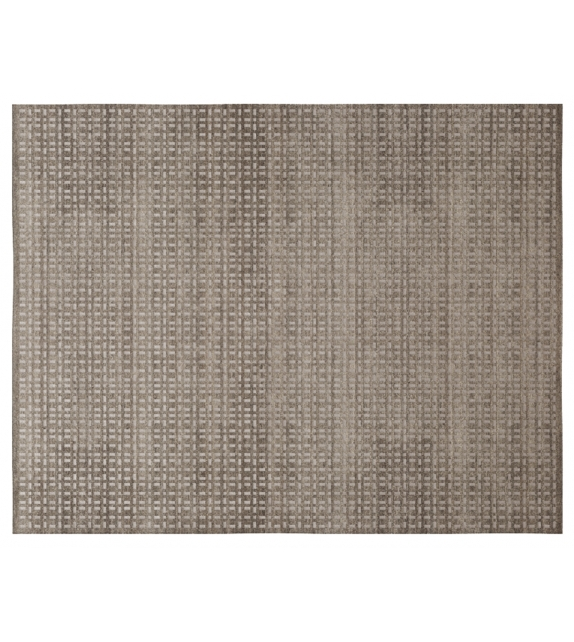Mosaic Giorgetti Rug