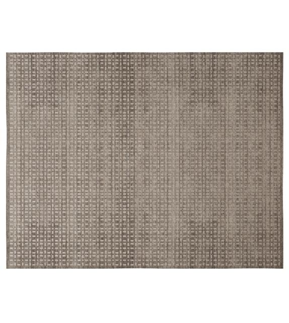 Mosaic Giorgetti Teppich