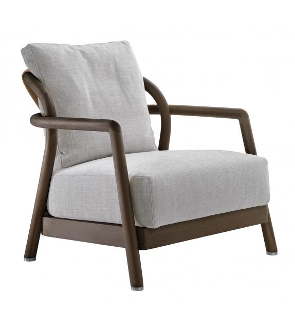 Alison Flexform Armchair