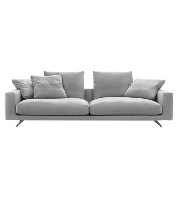 Campiello Flexform Sofa