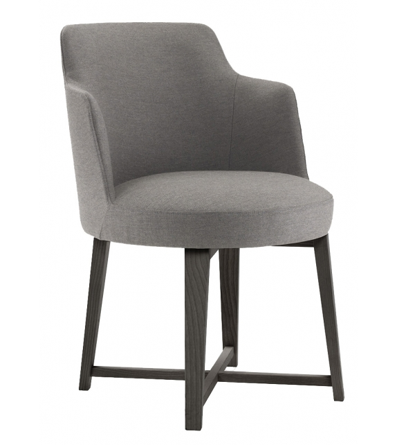 Hera Flexform Small Armchair