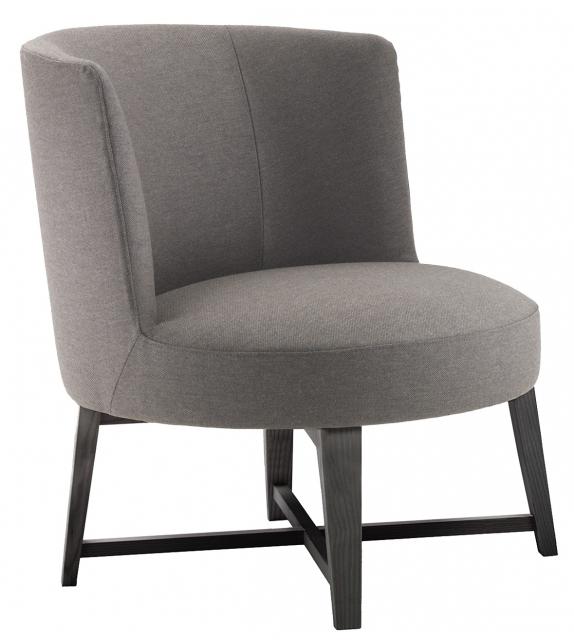 Hera Flexform Armchair
