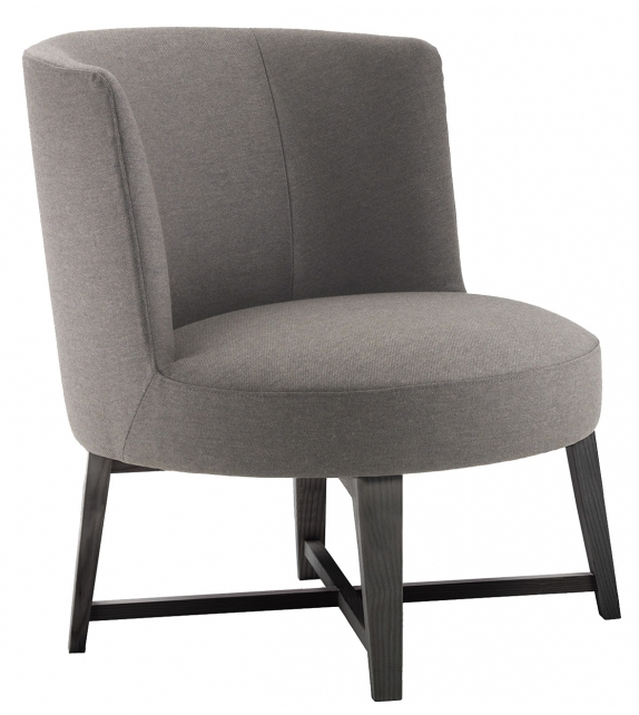hera flexform stuhl milia shop. Black Bedroom Furniture Sets. Home Design Ideas