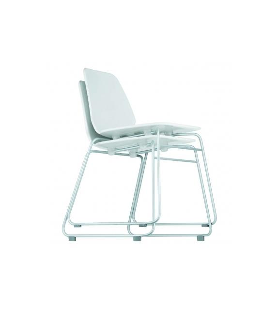 Selinunte chair - 531