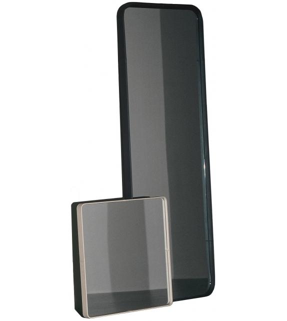 Birk Meridiani Miroir