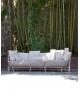 Dehors - 372 sofa