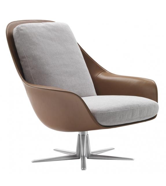 Sveva Flexform Armchair
