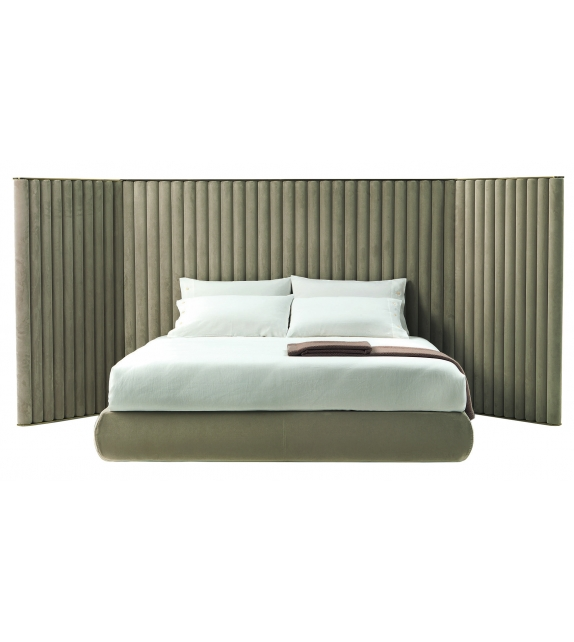 Biarritz Flexform Bed