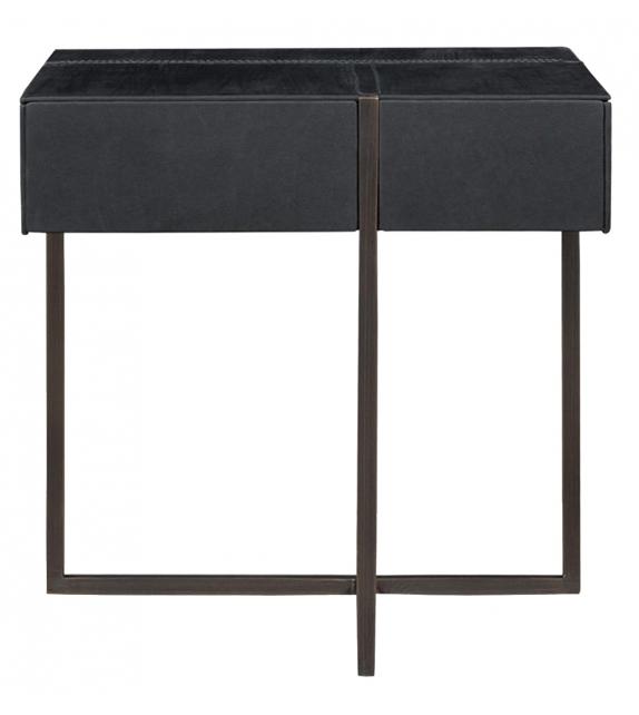 Icaro Baxter Bedside Cabinet