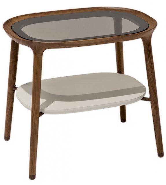 Giorgetti Romeo Bedside Cabinet