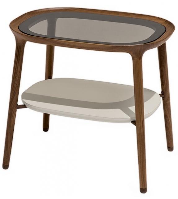 Romeo Giorgetti Table de Chevet