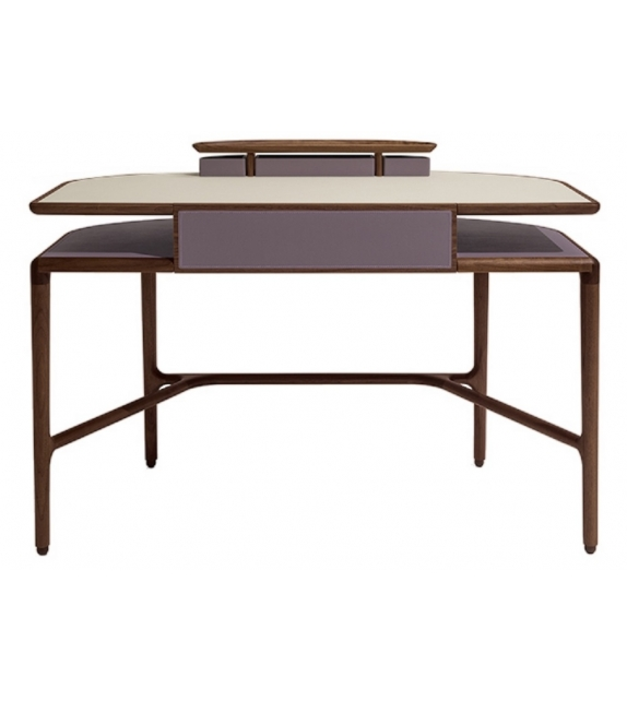 Juliet Giorgetti Writing Desk