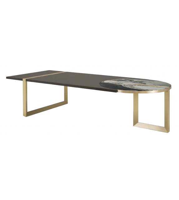 Selene Baxter Tisch