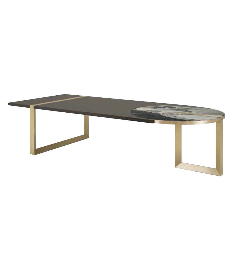 Selene Baxter Table