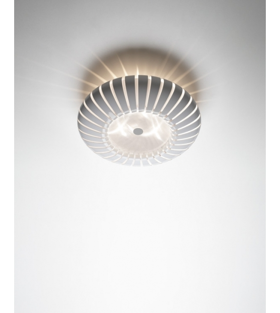Maranga ceiling light