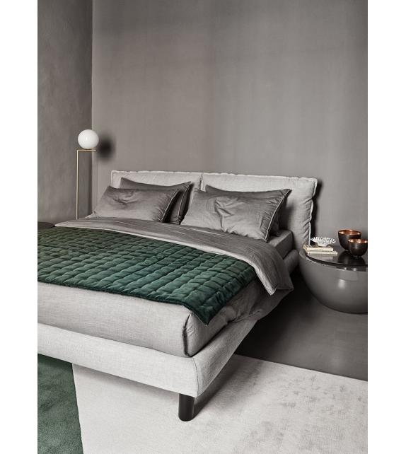 Oliver Meridiani Bed